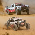 Grabowski Brothers Racing