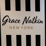 Grace Natkin