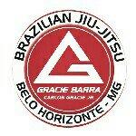 Gracie Barra BH - Jiu-jitsu