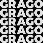GRAGO