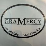 Gramercy Boutique