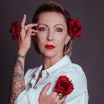 Christina Gramma•FASON ACADEMY
