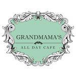 Grandmama's Cafe