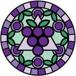 Grape_God