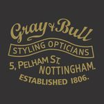 Gray & Bull Styling Opticians