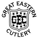 Great Eastern Cutlery