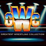 GWCGreatestWrestlingCollection