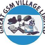 Great Gsmvillage