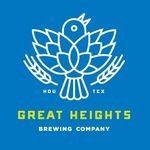 Great Heights Brewing Co.