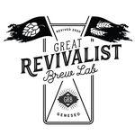 Great Revivalist Brew Lab