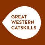 Great Western Catskills