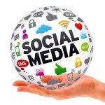 GREEK SOCIAL MEDIA - GSM