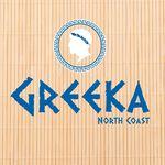Greeka North Coast
