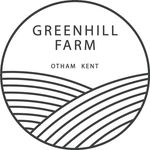 Greenhill Farm