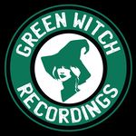 Green Witch Recordings
