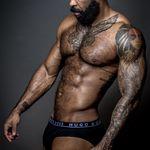 Greggory Marcus