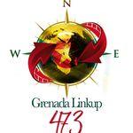 GrenadaLinkUp473