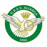 GRES Aliança