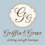 Griffin & Grace