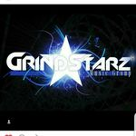 Grindstarz Music