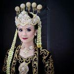 Wedding Attire & Makeup