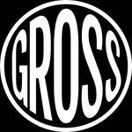 GROSS ®