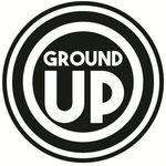 GroundUP Music