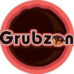 grubzon