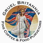 Gruel Britannia