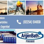 Grupo Argenbath S.A