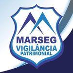 Grupo MARSEG