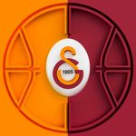 Galatasaray Basketbol