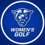 Georgia State Women's Golf