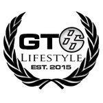 GT86Lifestyle