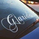 Gtarides