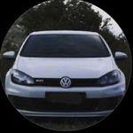 ✖️ Volkswagen ✖️ VW ✖️ GTI✖️