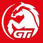 GTI Electrónica
