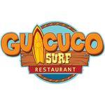 Guacuco Surf Margarita
