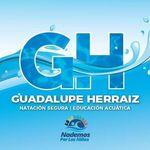 Guadalupe Herraiz
