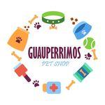 Guauperrimos_gt