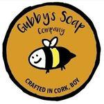 GubbysSoapCompany
