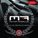 Guía Motor Andaluz