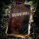 Guide2SurvivalCo