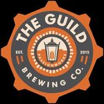 The Guild PVD Beer Garden