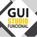 GUI Studio Funcional