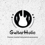 guitarholic_hk