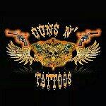 Guns N' Tattoos