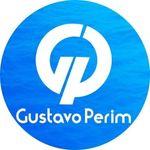 Gustavo Perim
