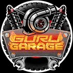 Truck Guru Design & Marketing
