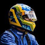 Gus Bruk | Racing Driver